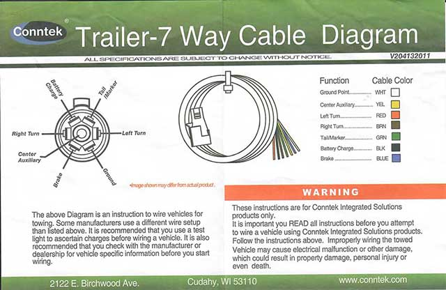tacomadiagram.jpg